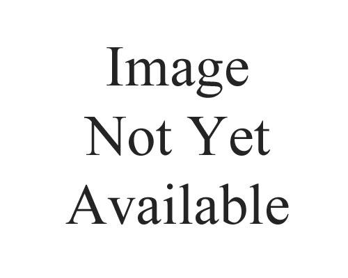 Teardrop Fix-It-Shop | Teardrop Trailer Parts - Hardware