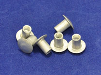 Top Corner Edge Rivet Set