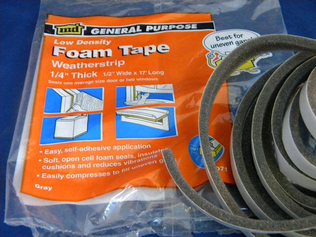 Teardrop Fix-It-Shop | Teardrop Trailer Parts - Trims & Aluminum